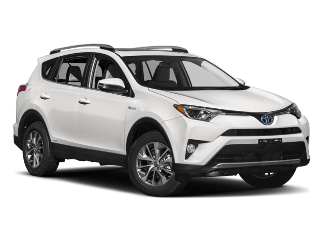 new 2017 toyota rav4 hybrid xle awd suv in york t40106 toyota of york. Black Bedroom Furniture Sets. Home Design Ideas